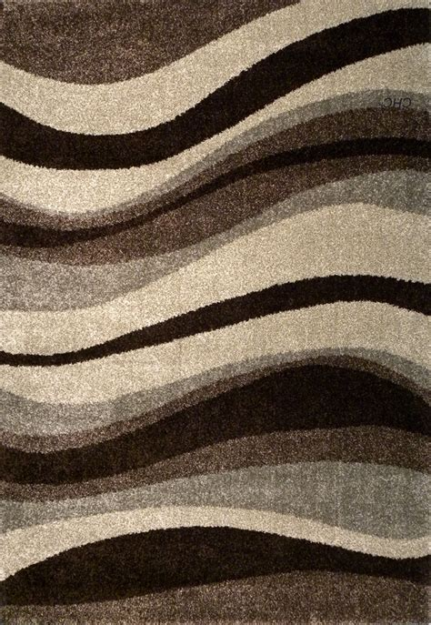 20 Collection Of Modern Carpets And Rugs Modern Pattern Rugs