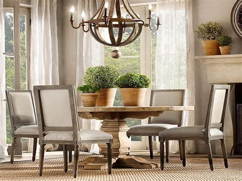 trend alert for your extendable dining table seats 12 21 best images about dining table design on