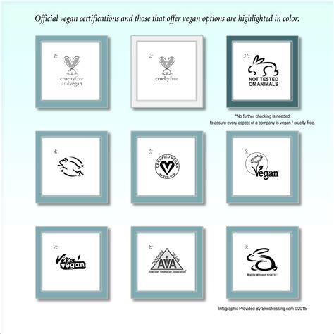 home design essentials for mac home design essentials for mac homemade ftempo