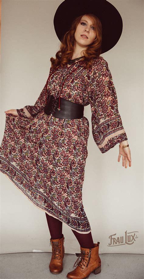 70er Jahre Mode Frauen by 70 Er Mode Die Besten 25 70er Jahre Mode Ideen Auf