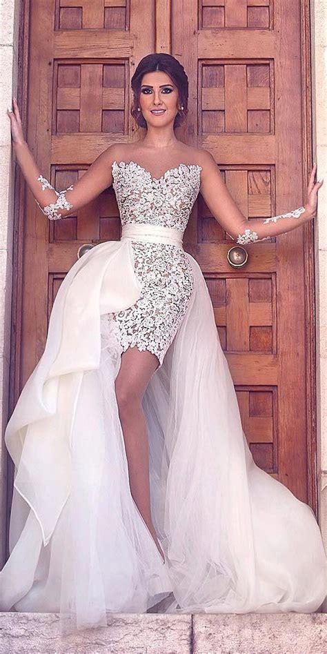 6527 best FLEUR   The Find   Wedding images on Pinterest
