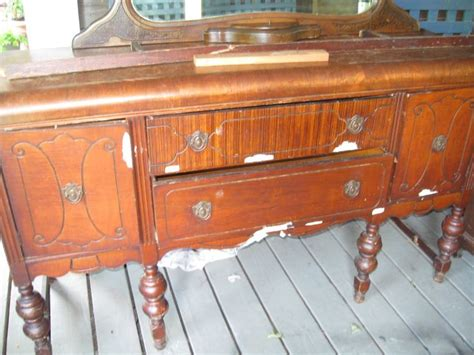 repurposed furniture ideas before and after with pin by dawn stroschein on repurposed pinterest