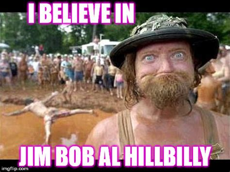 Hillbilly Meme - hillbilly meme 28 images hollywood hillbillies so
