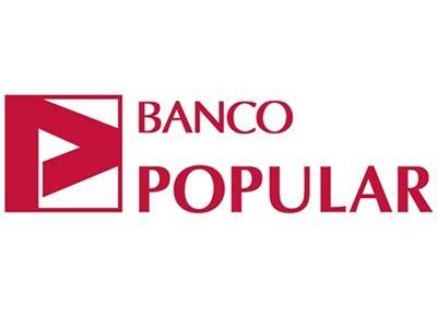 renting banco popular banco popular contactos ag 234 ncias bancos de portugal