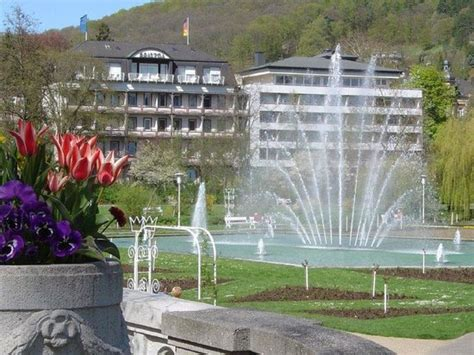 Garden Of Negative Reviews Wyndham Garden Bad Kissingen Germany Hotel Reviews