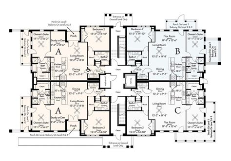 charleston homes floor plans charleston homes floor plans lovely charleston i unit c