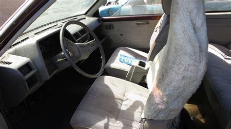 nissan sentra interior 2009 100 nissan sentra interior 2009 2012 nissan sentra