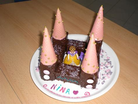 kuchen schloss kuchen torten fotoalbum kochen rezepte bei chefkoch de