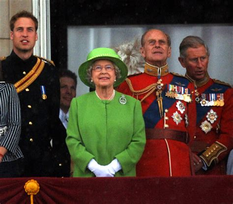 the royal family the uncomfortable truth about the british royal brand