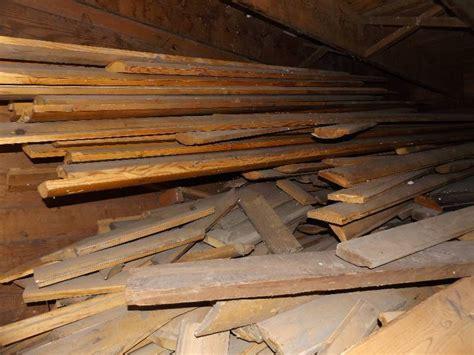 Shiplap Log Siding shiplap log siding 200 linear log siding auction k bid