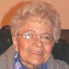 obituary for gloria j shoop renaldi charles b