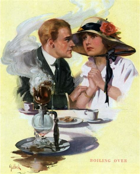 Cyling Vintage Humour Poster Free Stock Photo Public Domain Pictures Steamy Couple Vintage Poster Free Stock Photo Public