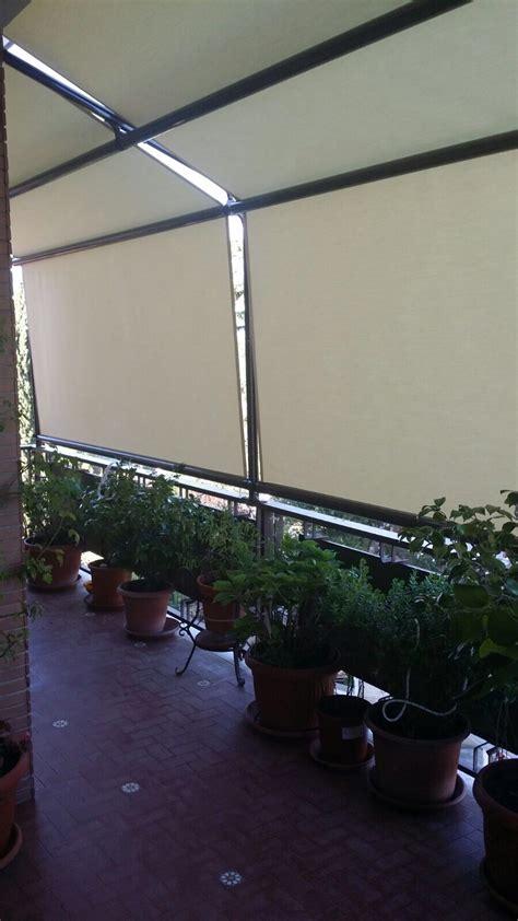 tenda sole vendita e installazione tende da sole mtm tendemtm tende