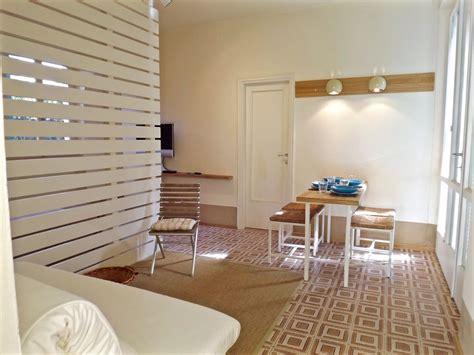 appartamenti elba affitto emmegi agenzia immobiliare affitti isola d elba