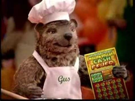 groundhog day lottery gus groundhog politicspa