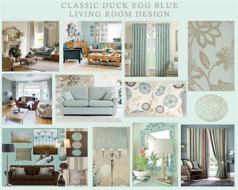 17 best images about duck egg on shabby chic
