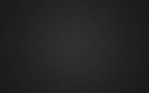 matte black matte black wallpaper wallpapersafari