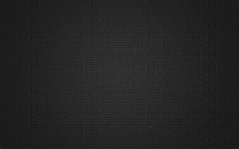 matte black matte black wallpaper wallpapersafari