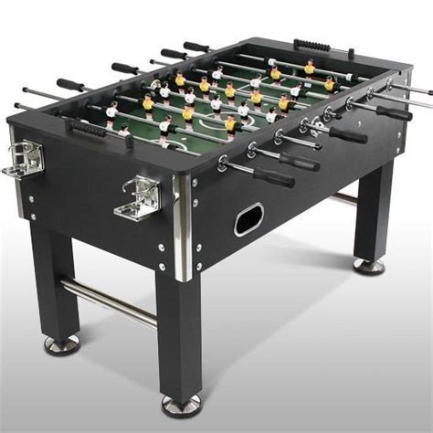 how to play table football 25 best ideas about table football on