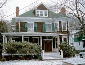 10 tips for rewiring an house house house