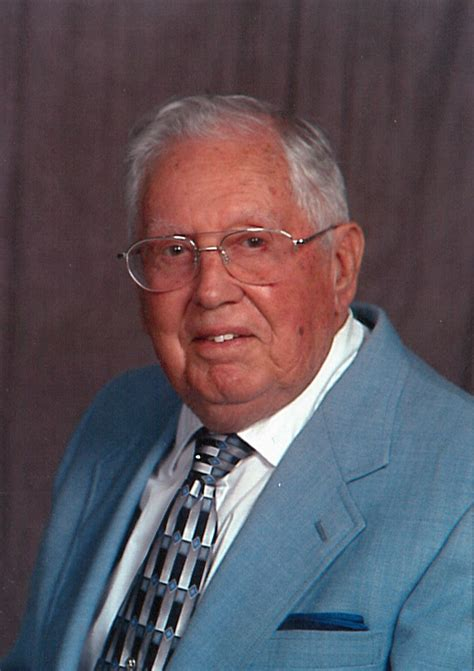 obituary for robert c allwein charles f snyder funeral