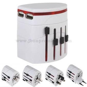 Remax Mf01 Magic Cube Usb Hub Adapter Universal Charger 2500w ปล กไฟ ปล ก usb jbonpremium ขายของพร เม ยม