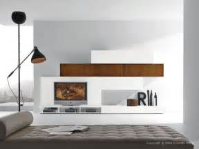 contemporary modern living room modern living room design furniture pictures