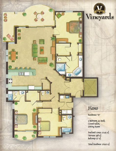 naples floor plan 100 naples floor plan naples homes u0026 new