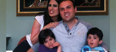 pastor saeed abedinis wife shares excruciating pain in iranian christian prisoner in urgent need of medical care