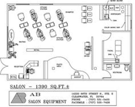 day spa floor plans minnesota spa resort cragun s resort hair salon concept small hair salon salon design and salons