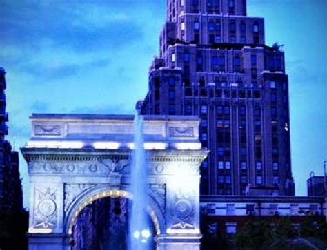 Nyu Mba Part Time Apply by Columbia Executive Mba And Part Time Programs Admit 1 Mba