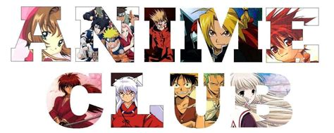 anime club happenings week of jan 27th feb 2nd st louis