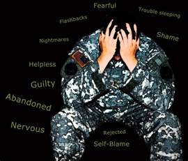 facebook for veterans with ptsd therapy soup