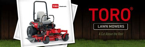 toro plymouth wi home country equipment service plymouth wi 800 892 2550