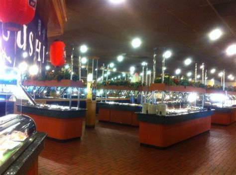 empire buffet in syracuse ny 13214 chamberofcommerce com