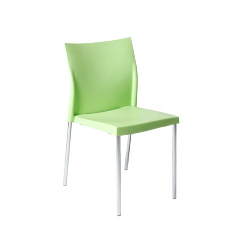 beautiful dining sets 200 3 lime green dining chair