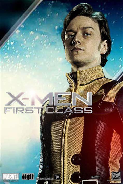 download subtitle indonesia film x men first class x f x men first class fan art 22634382 fanpop