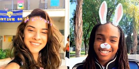 instagram adds selfie filters   bid  engage users