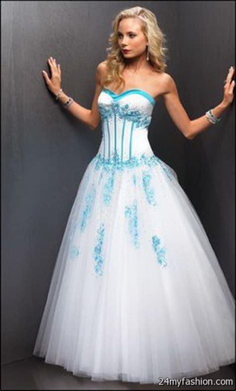 wedding dresses jackson tn prom dresses 2018 jackson tn wedding dresses in redlands