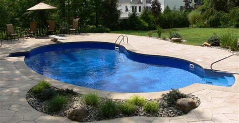 in ground lap pools fiberglass swimming pool kits pool kits swimming pool