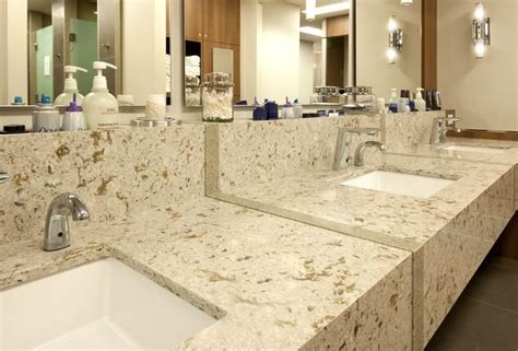 cambria windermere countertops images  pinterest