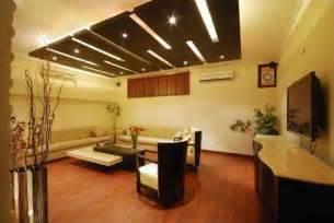 amazing false ceiling design ideas interior design