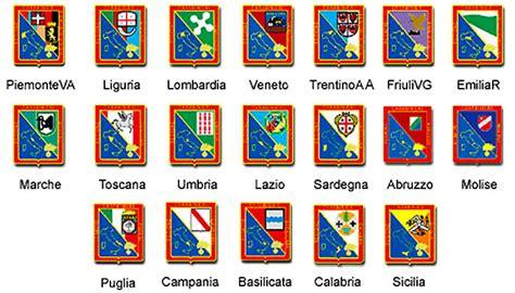 ufficio concorsi carabinieri concorsi scuola ufficiali carabinieri wroc awski