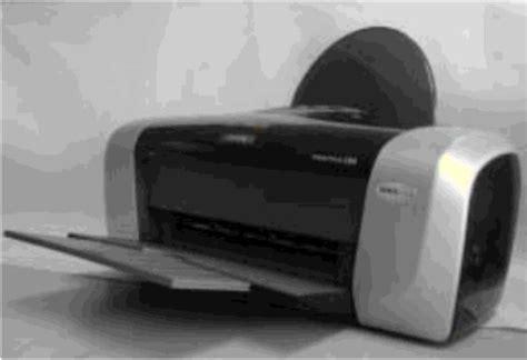 Printer Epson C63 epson stylus c63 c64 c83 c84 color inkjet printer service repair ma