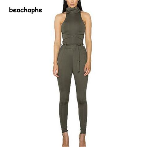 Jumsuit Anak Size S 3 polyester 2015 summer style jumpsuit brand new backless jumpsuits plus size