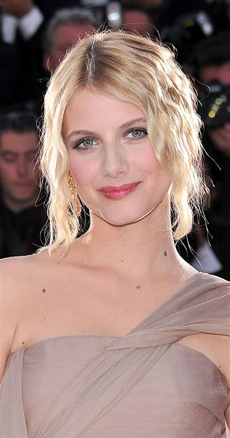 indian actress and actor in parsi community m 233 lanie laurent imdb