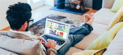 broadband best best broadband providers which