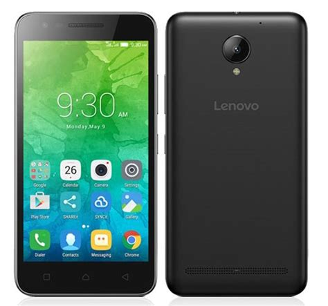 Lenovo Vibe C2 Power lenovo c2 power snatchit pk your trustable store in pakistan
