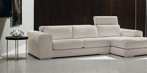 immagini di divani divani consigli e idee sull arredamento cose di casa