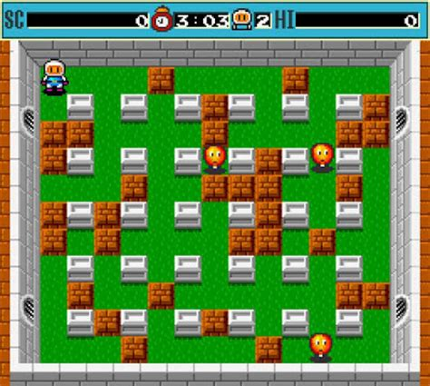 bomberman game for pc free download full version bomberman pc game full version free download for pc